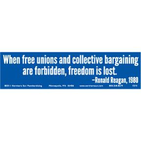 Union quote #2
