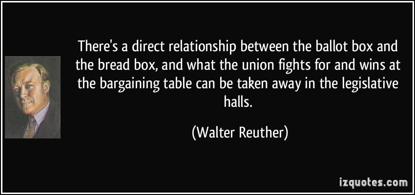 Union quote #3