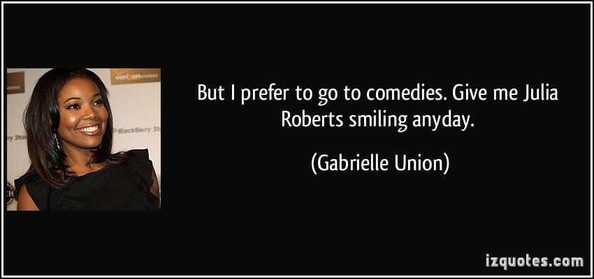 Union quote #5