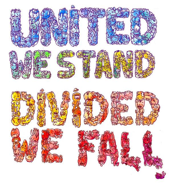 United quote #2