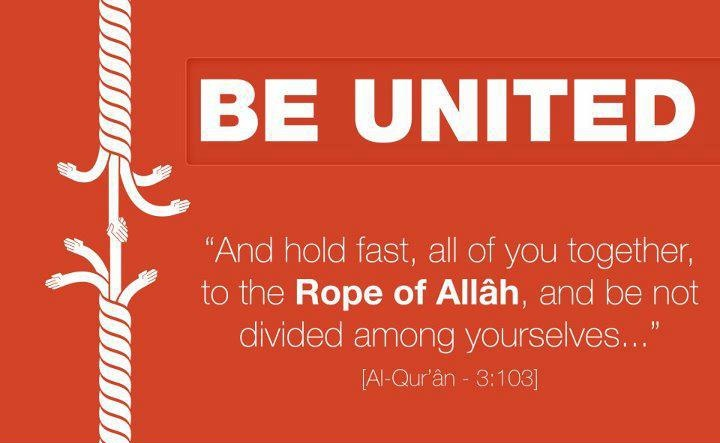 United quote #3