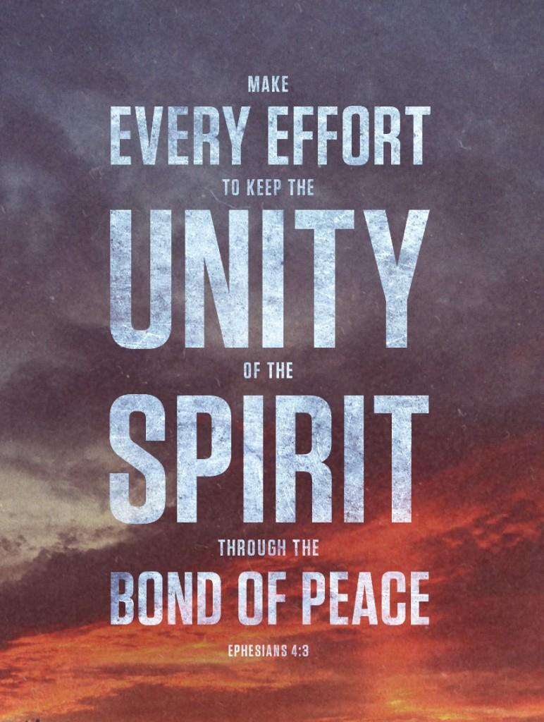 Unity quote #6