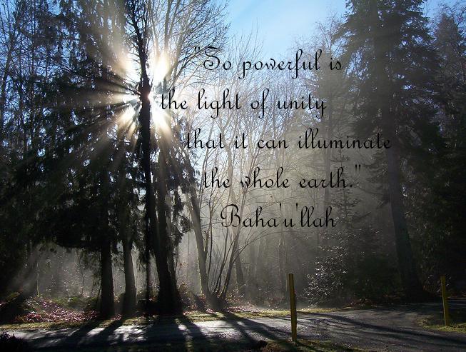Unity quote #4