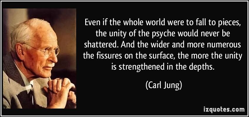 Unity quote #8