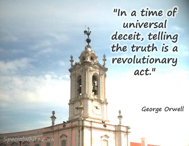 Universal quote #1