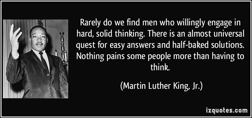Universal quote #8