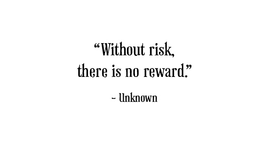 Unknown quote #6