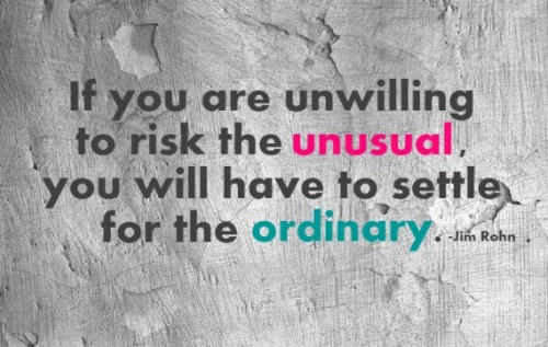 Unwilling quote #2