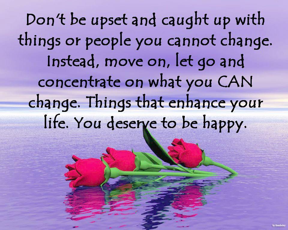 Upset quote #6