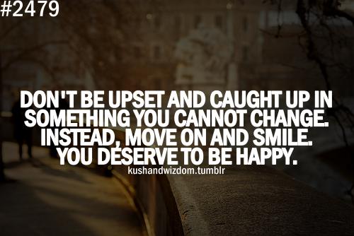 Upset quote #7