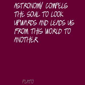Upwards quote #1