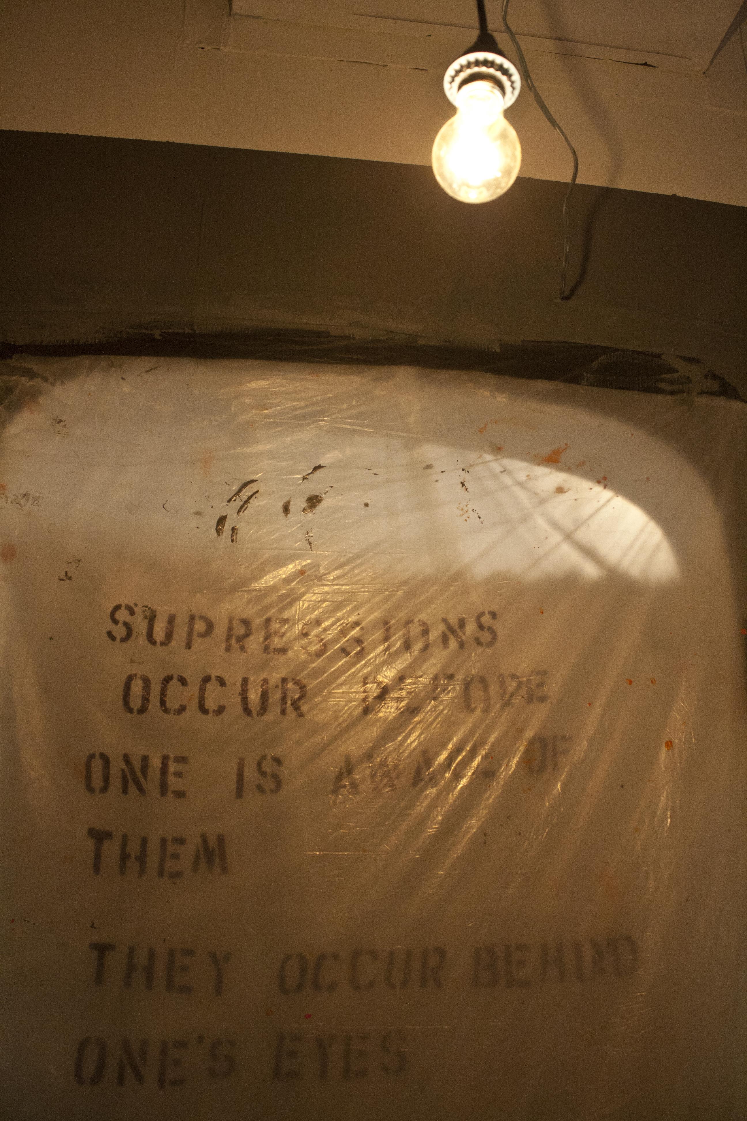 Ursula K. Le Guin's quote #7