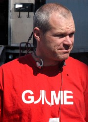 Uwe Boll's quote #4