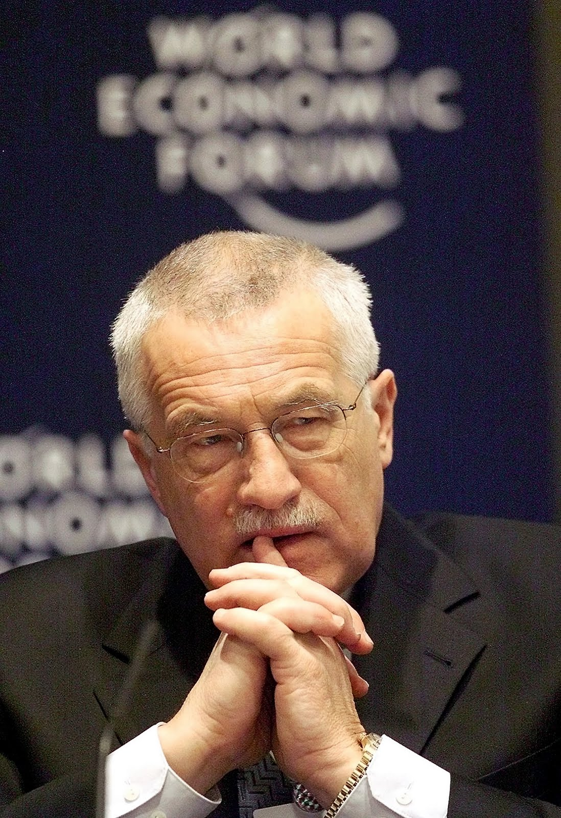 Vaclav Klaus's quote #2