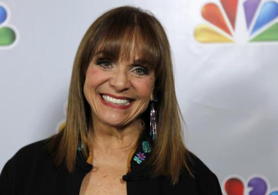 Valerie Harper's quote #3
