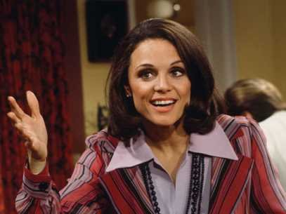 Valerie Harper's quote #4