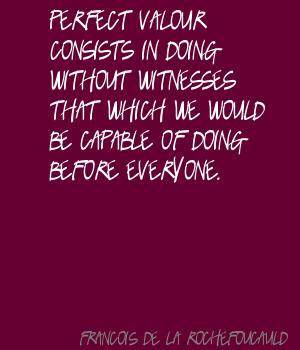 Valour quote #1