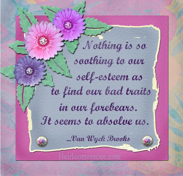 Van Wyck Brooks's quote #3