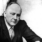 Vance Packard's quote #1