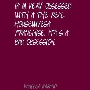 Vanessa Marano's quote