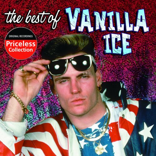 Vanilla Ice's quote #6