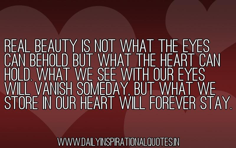 Vanish quote #1