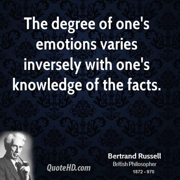 Varies quote #1