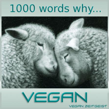 Vegan quote #2