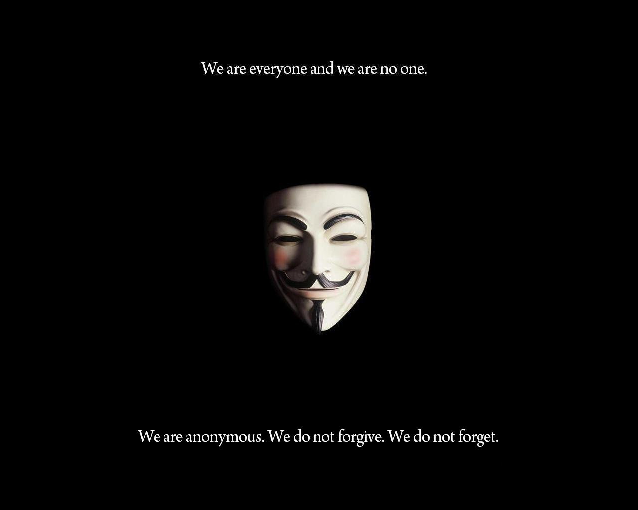 V For Vendetta Quotes Famous Quotes About 'vendetta'  Sualci Quotes