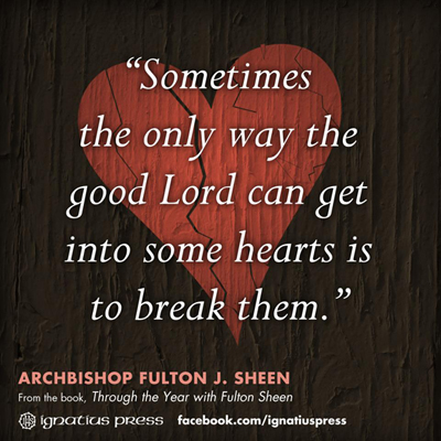 Venerable quote #2
