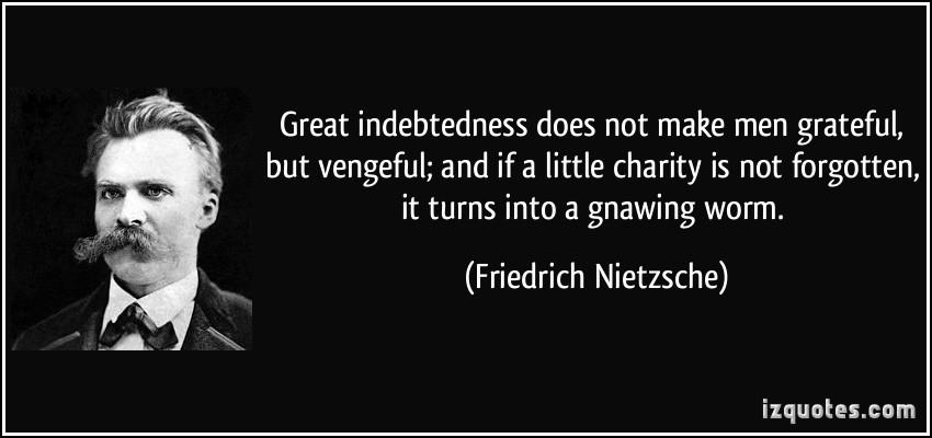 Vengeful quote #2
