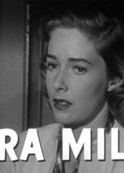 Vera Miles's quote #1