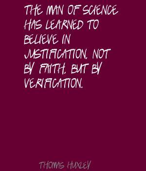 Verification quote #2