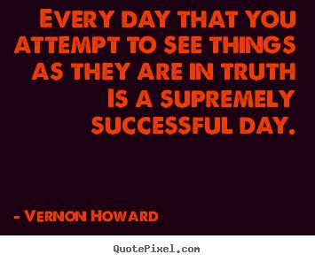 Vernon Howard's quote #4