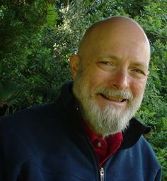 Vernor Vinge's quote #7
