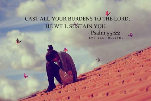 Verse quote #3