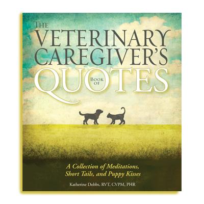 Veterinarian quote #2