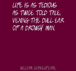 Vexing quote #2