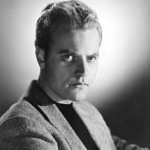 Vic Morrow's quote #3