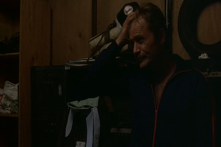 Vic Morrow's quote #4