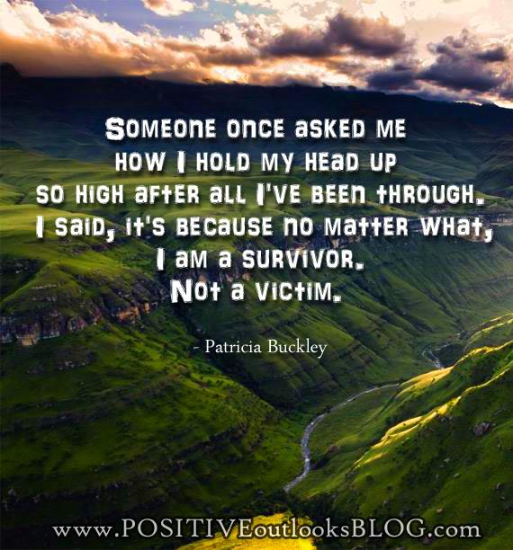 Victim quote #4