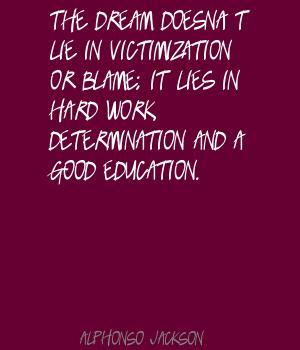 victim victor or victimizer Johnhhovis archiveorg member  victor, victim, podcast, identity  victim, podcast, identity, victory, victimizer community audio 18 18 day 244 - relational.