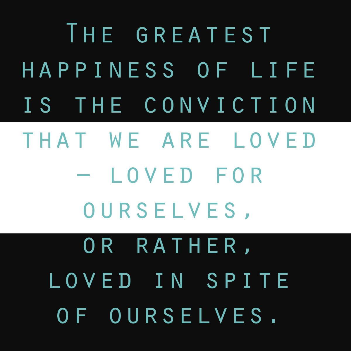 Victor Hugo's quote #7