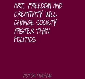 Victor Pinchuk's quote #3