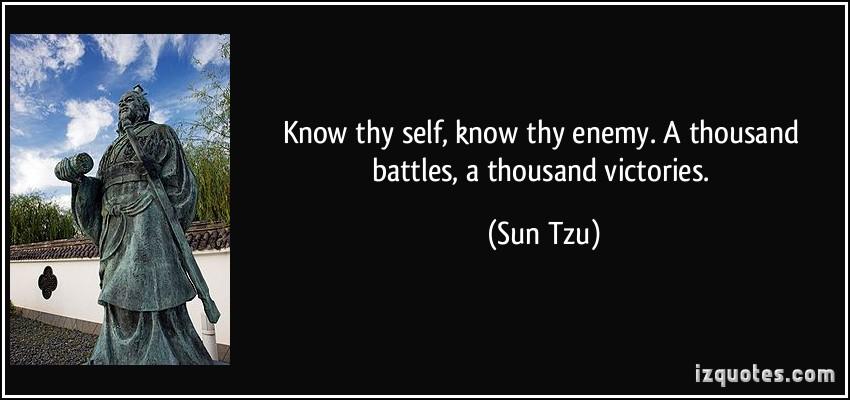 Victories quote #2
