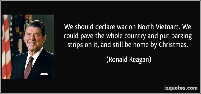 Vietnam quote #1
