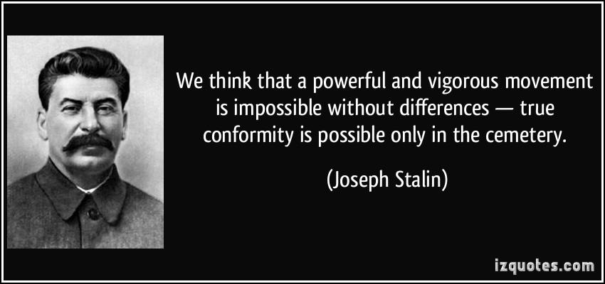 Vigorous quote #1