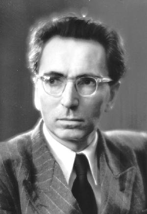 Viktor E. Frankl Biography, Viktor E. Frankl;s Famous Quotes ...