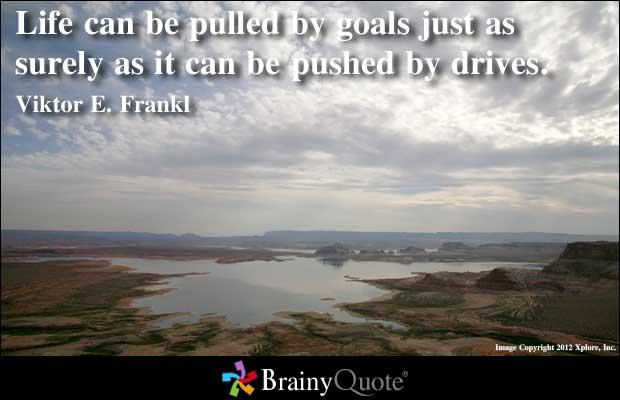 Viktor E. Frankl's quote #6