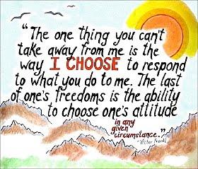 Viktor E. Frankl's quote #7